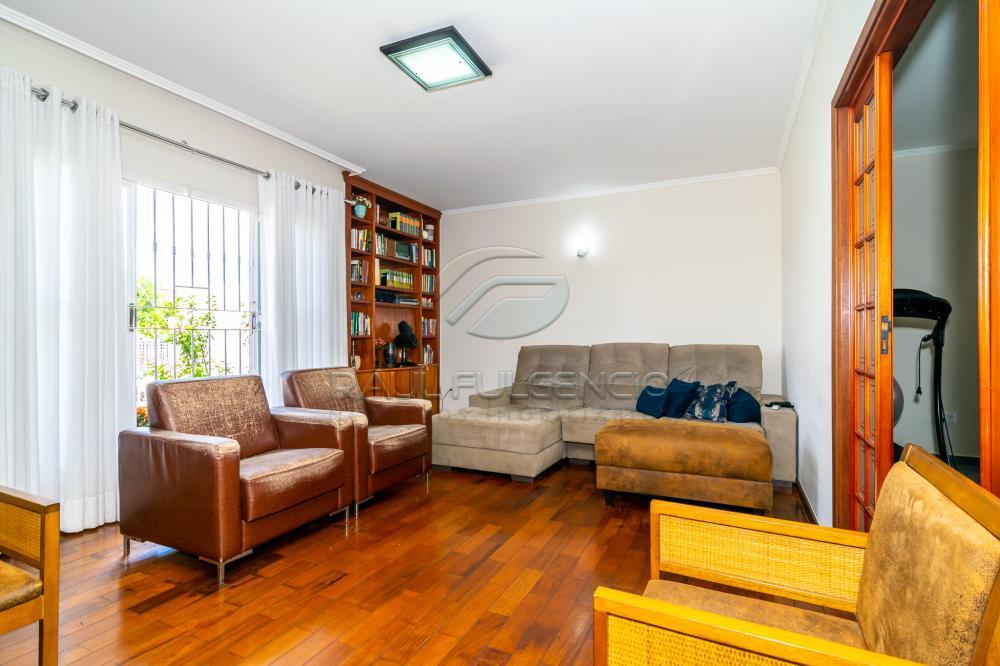 Comprar Comercial / Casa em Londrina apenas R$ 550.000,00 - Foto 6