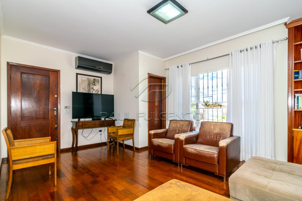 Comprar Comercial / Casa em Londrina apenas R$ 550.000,00 - Foto 7