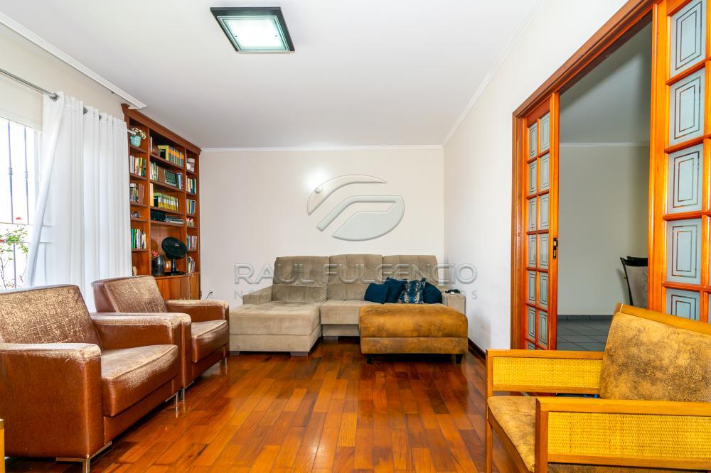 Comprar Comercial / Casa em Londrina apenas R$ 550.000,00 - Foto 8