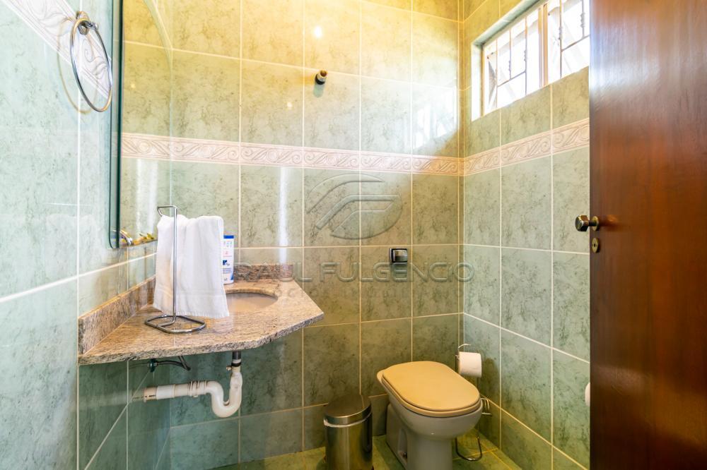Comprar Comercial / Casa em Londrina apenas R$ 550.000,00 - Foto 9