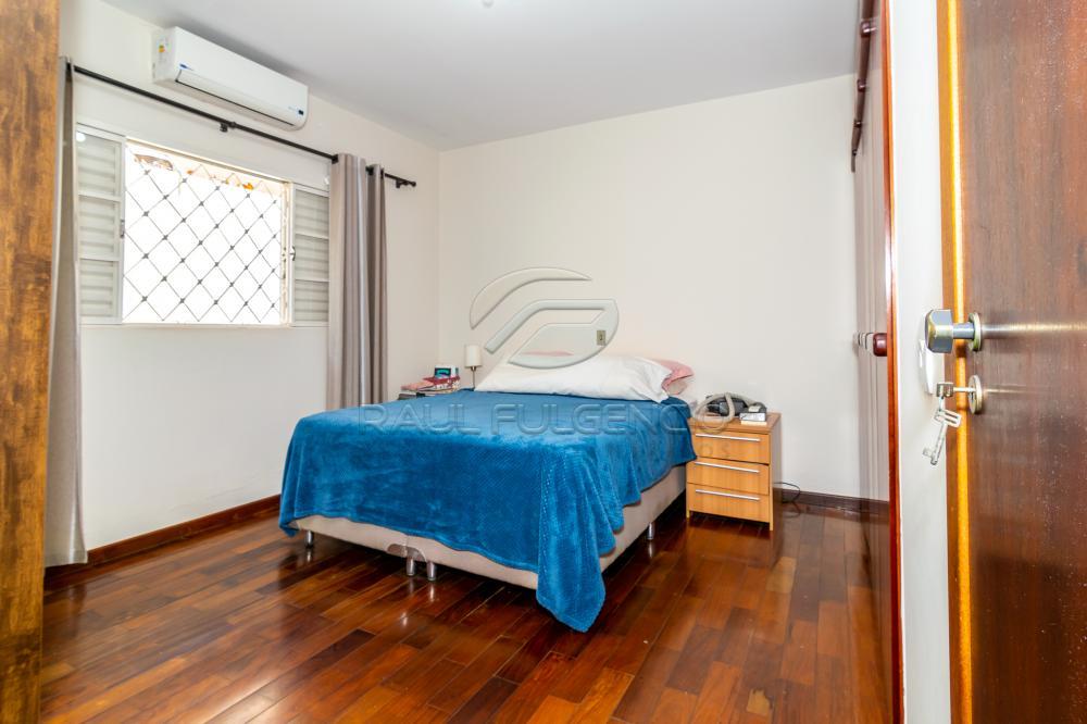 Comprar Comercial / Casa em Londrina apenas R$ 550.000,00 - Foto 10