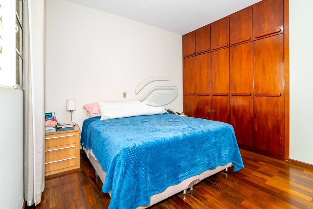 Comprar Comercial / Casa em Londrina apenas R$ 550.000,00 - Foto 11