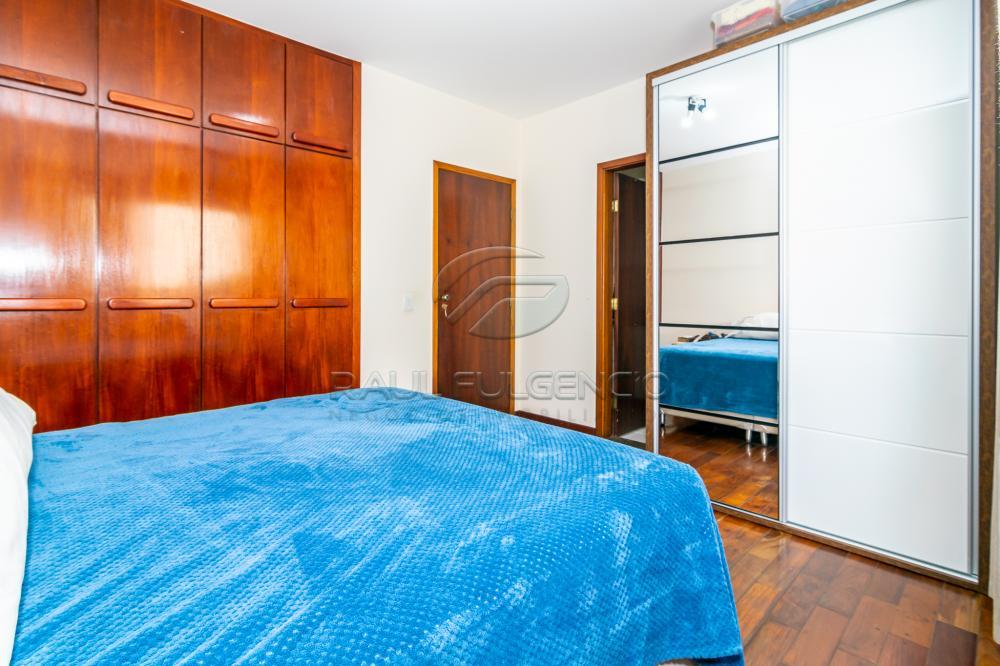 Comprar Comercial / Casa em Londrina apenas R$ 550.000,00 - Foto 12