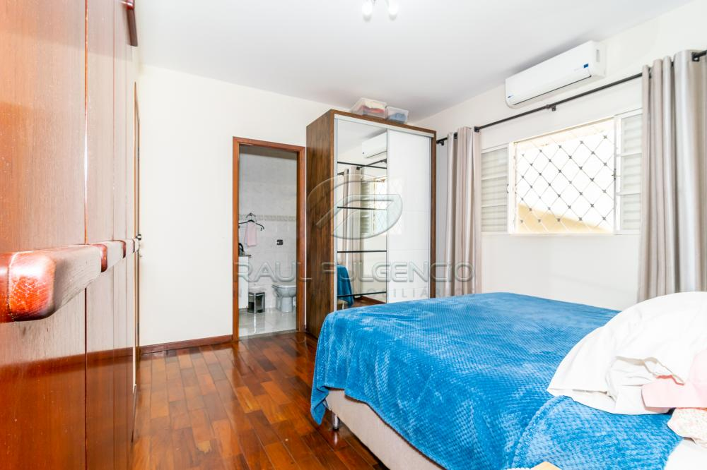 Comprar Comercial / Casa em Londrina apenas R$ 550.000,00 - Foto 13