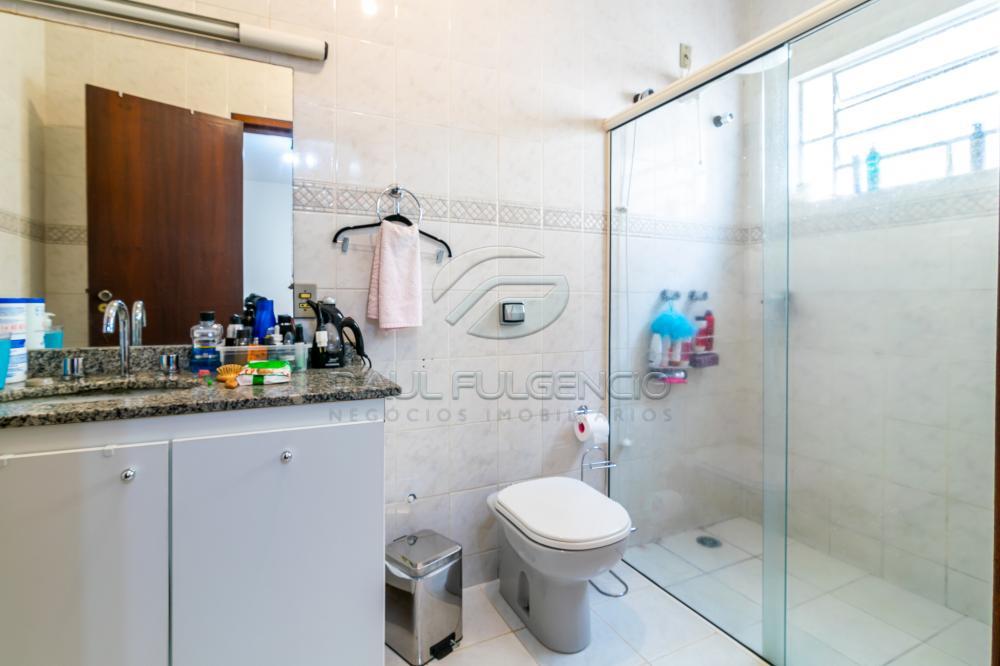 Comprar Comercial / Casa em Londrina apenas R$ 550.000,00 - Foto 14
