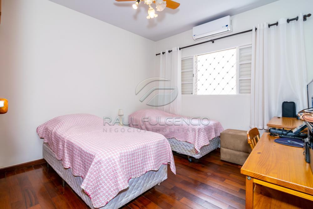 Comprar Comercial / Casa em Londrina apenas R$ 550.000,00 - Foto 15