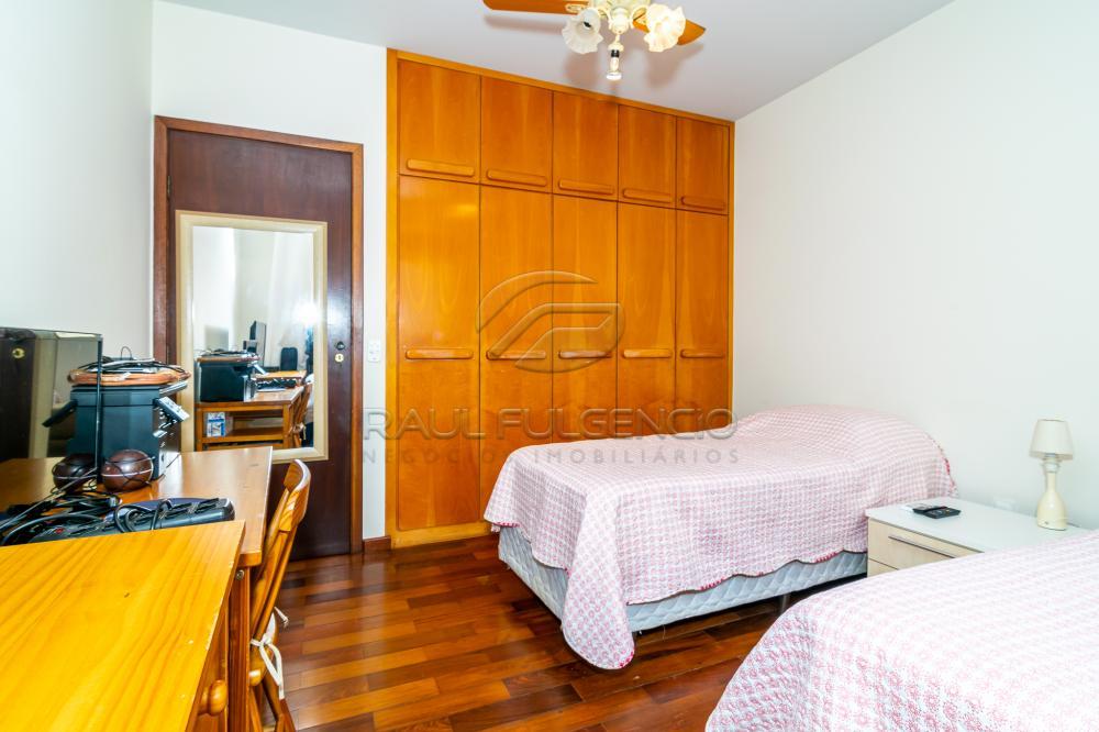 Comprar Comercial / Casa em Londrina apenas R$ 550.000,00 - Foto 17