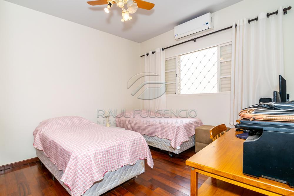 Comprar Comercial / Casa em Londrina apenas R$ 550.000,00 - Foto 18
