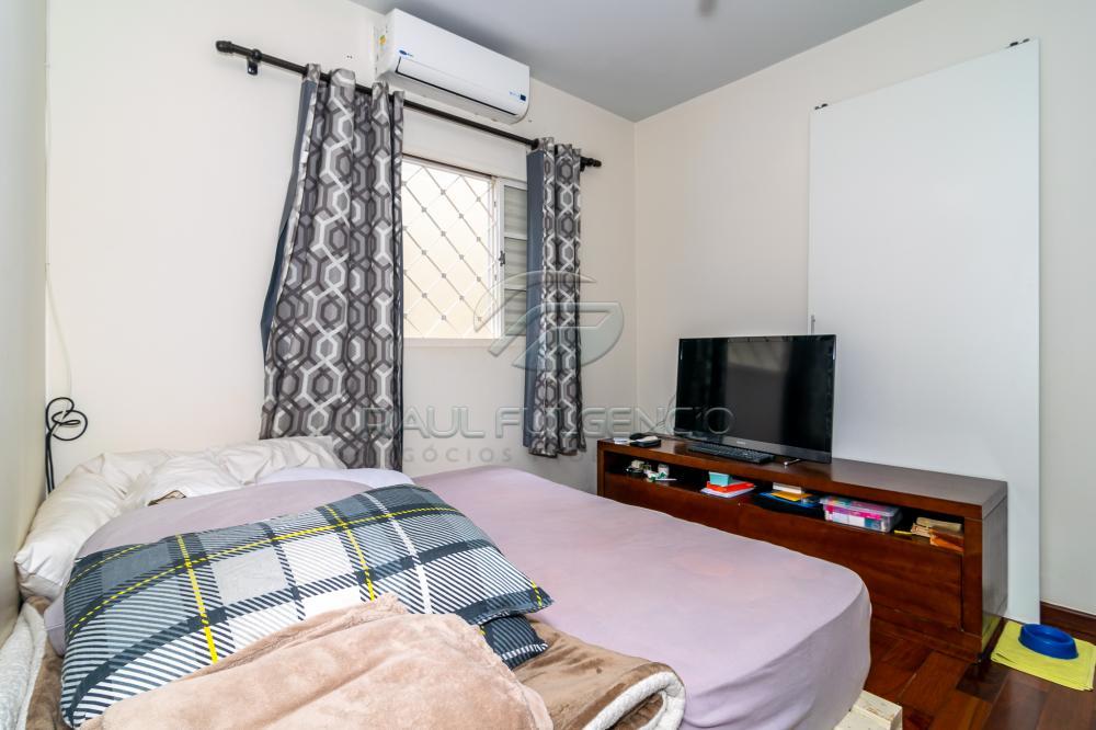 Comprar Comercial / Casa em Londrina apenas R$ 550.000,00 - Foto 19