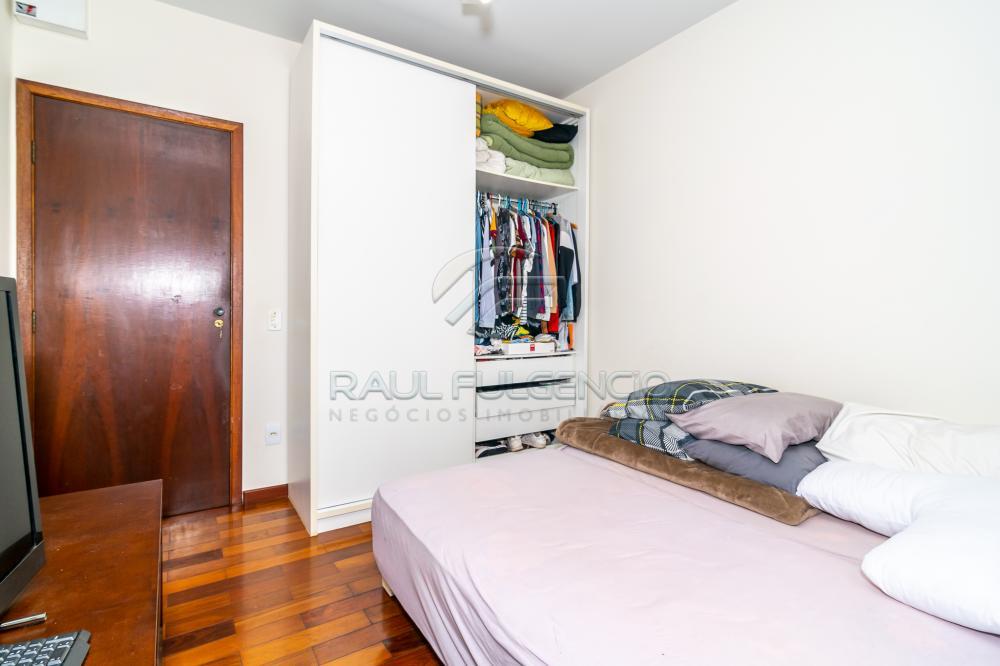 Comprar Comercial / Casa em Londrina apenas R$ 550.000,00 - Foto 20