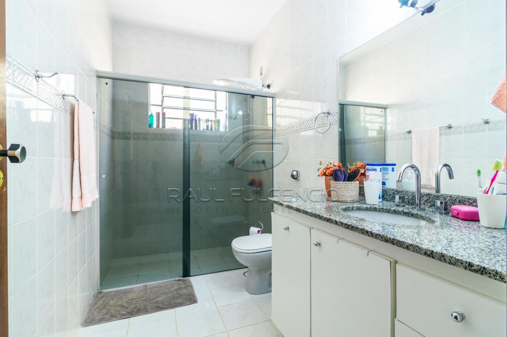 Comprar Comercial / Casa em Londrina apenas R$ 550.000,00 - Foto 21