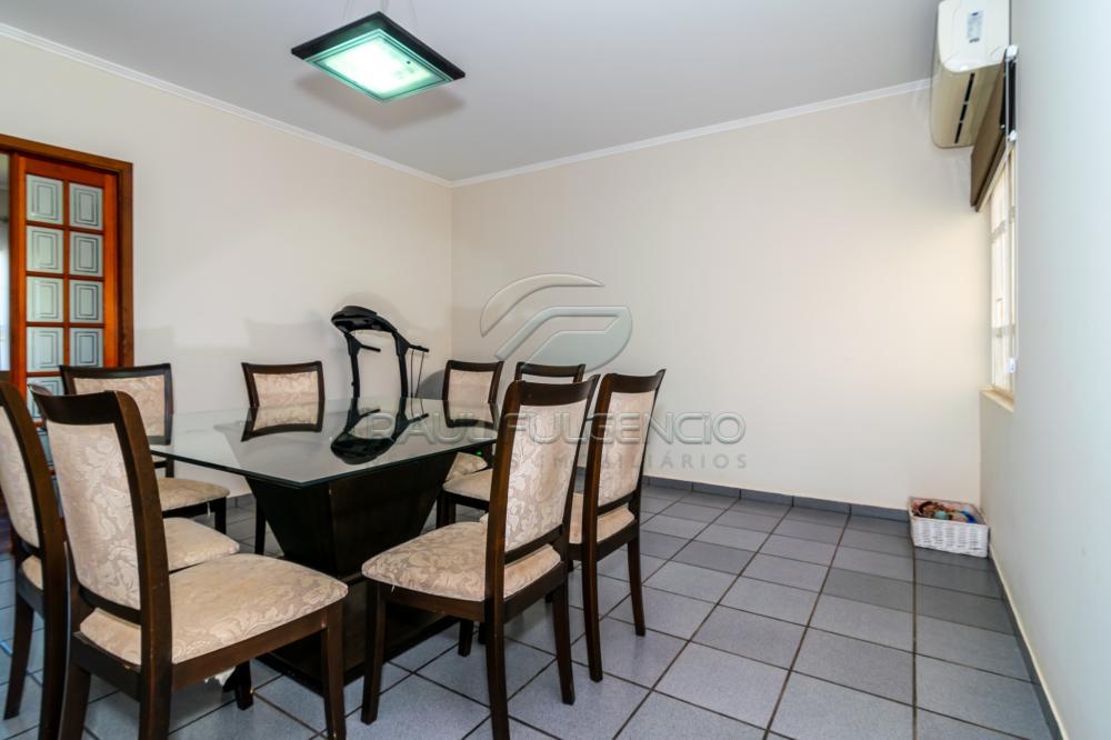 Comprar Comercial / Casa em Londrina apenas R$ 550.000,00 - Foto 22