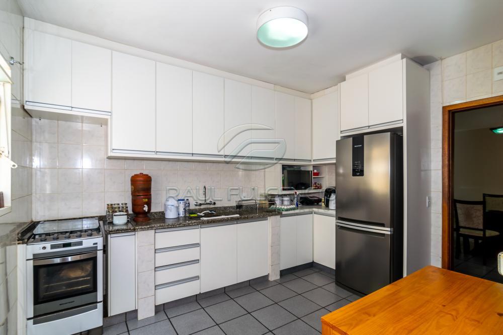 Comprar Comercial / Casa em Londrina apenas R$ 550.000,00 - Foto 24