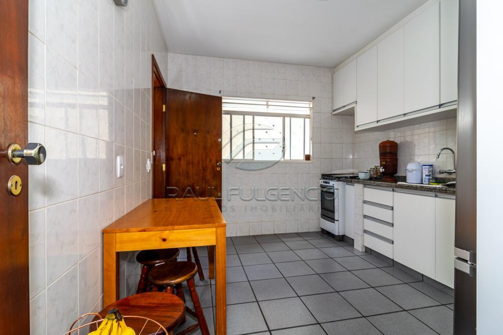 Comprar Comercial / Casa em Londrina apenas R$ 550.000,00 - Foto 25