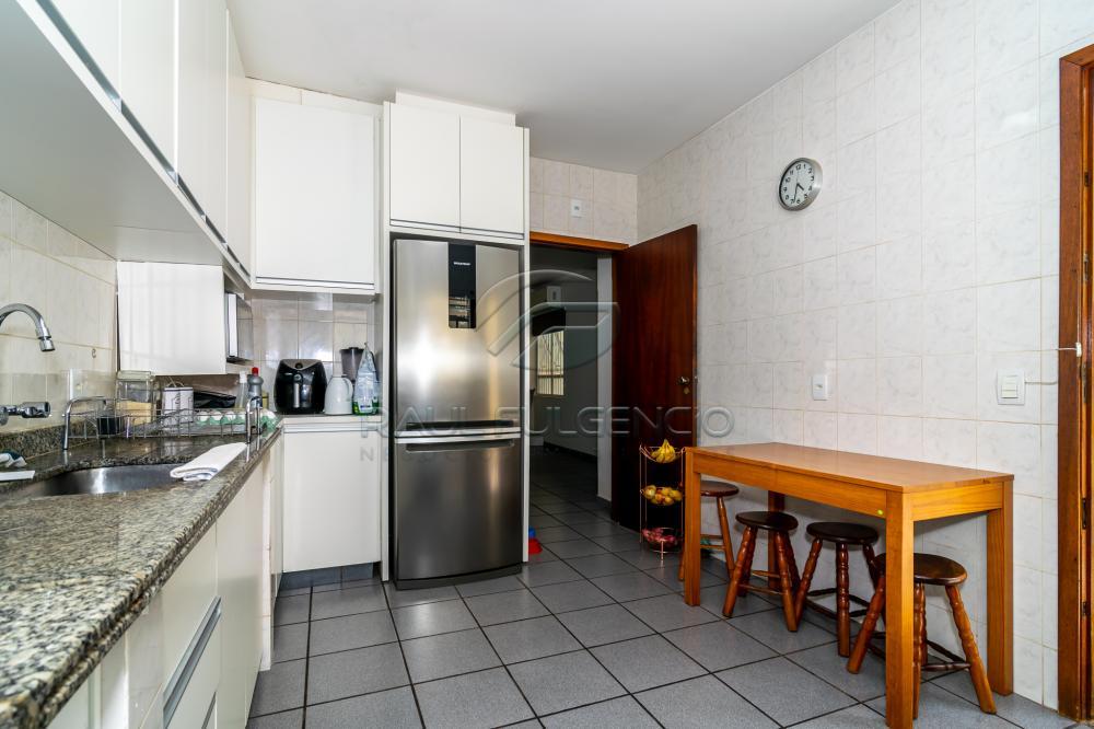Comprar Comercial / Casa em Londrina apenas R$ 550.000,00 - Foto 26