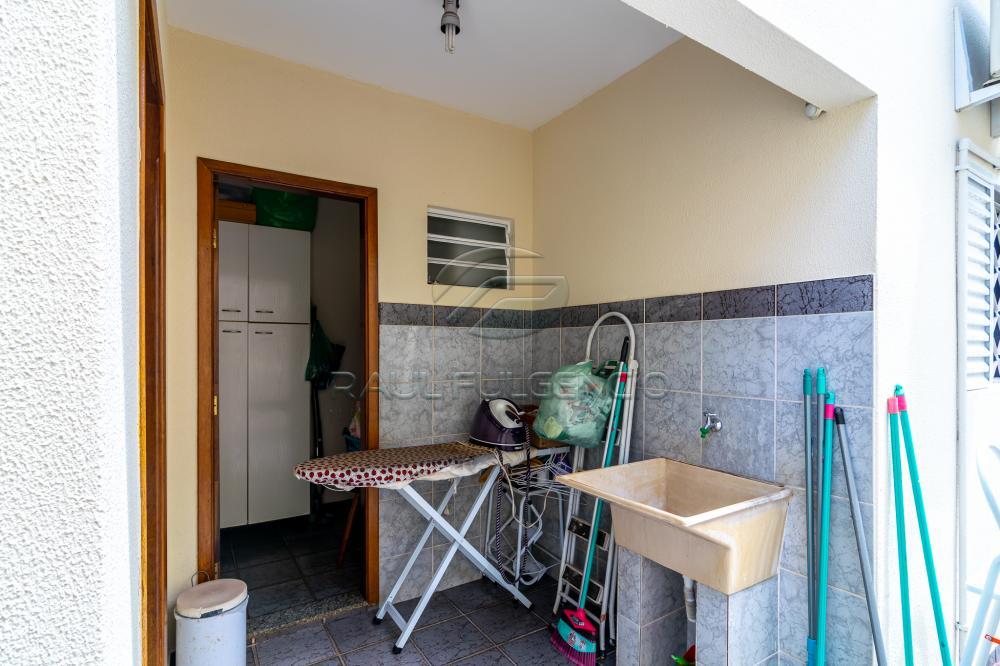 Comprar Comercial / Casa em Londrina apenas R$ 550.000,00 - Foto 27