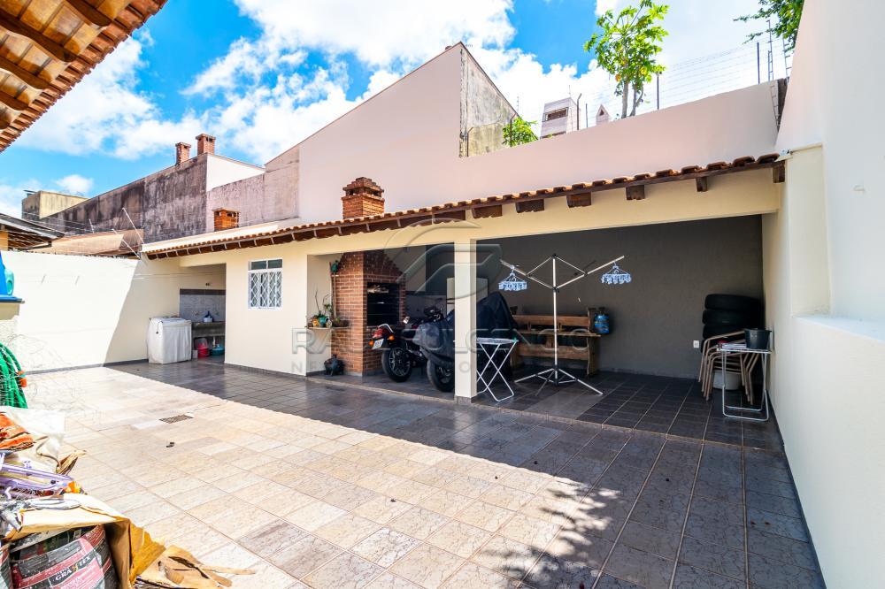 Comprar Comercial / Casa em Londrina apenas R$ 550.000,00 - Foto 28
