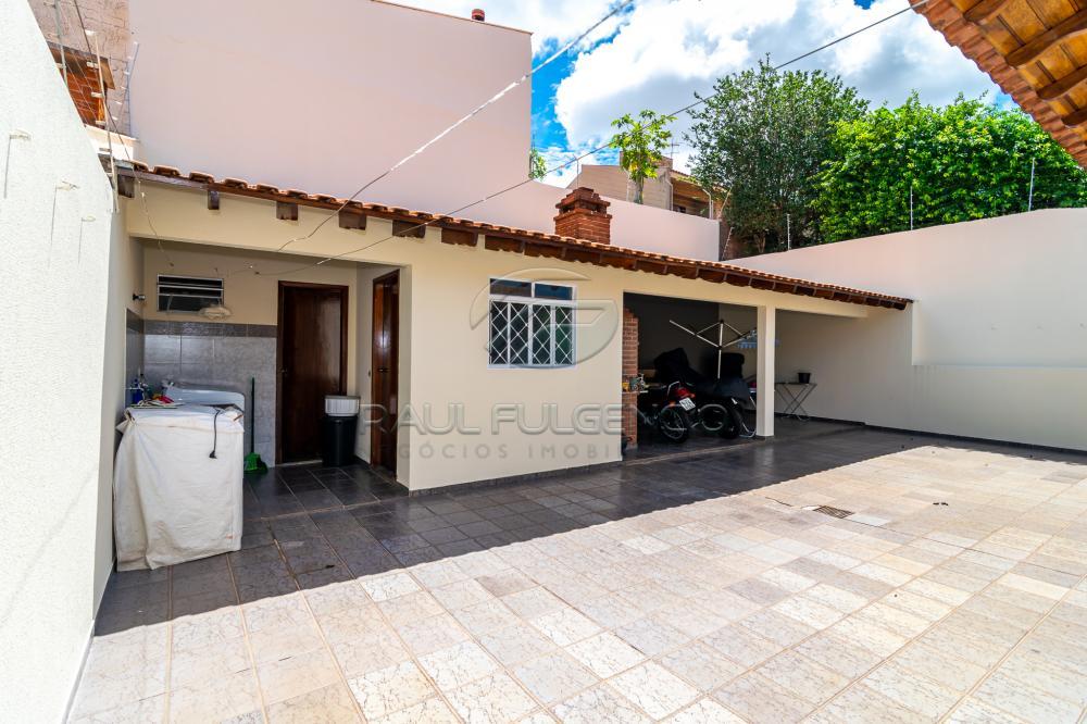 Comprar Comercial / Casa em Londrina apenas R$ 550.000,00 - Foto 30