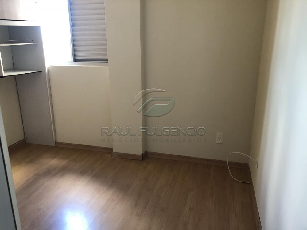 Alugar Apartamento / Padrão em Londrina apenas R$ 1.100,00 - Foto 11
