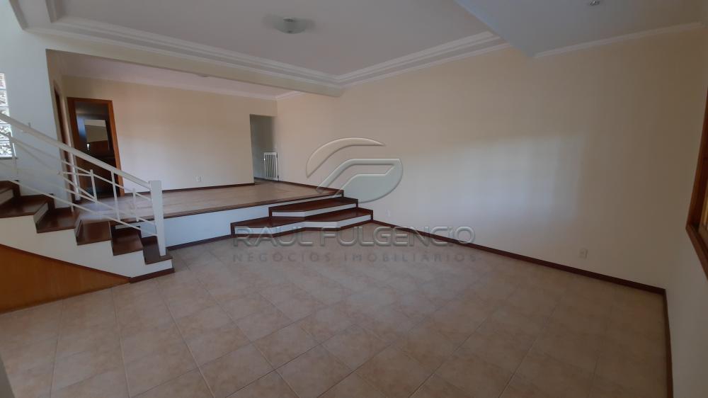 Alugar Casa / Condomínio Sobrado em Londrina apenas R$ 6.000,00 - Foto 2