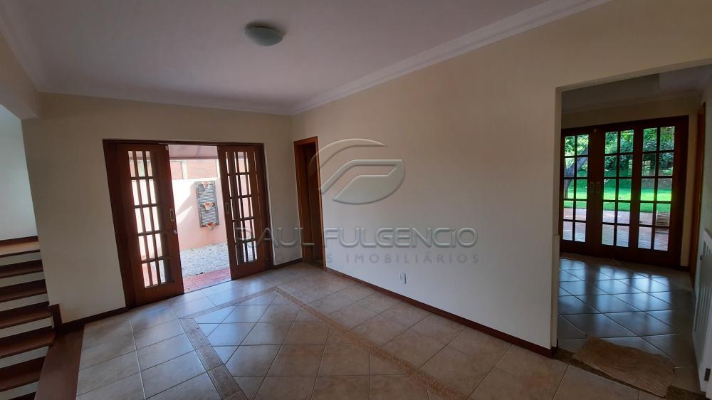 Alugar Casa / Condomínio Sobrado em Londrina apenas R$ 6.000,00 - Foto 3