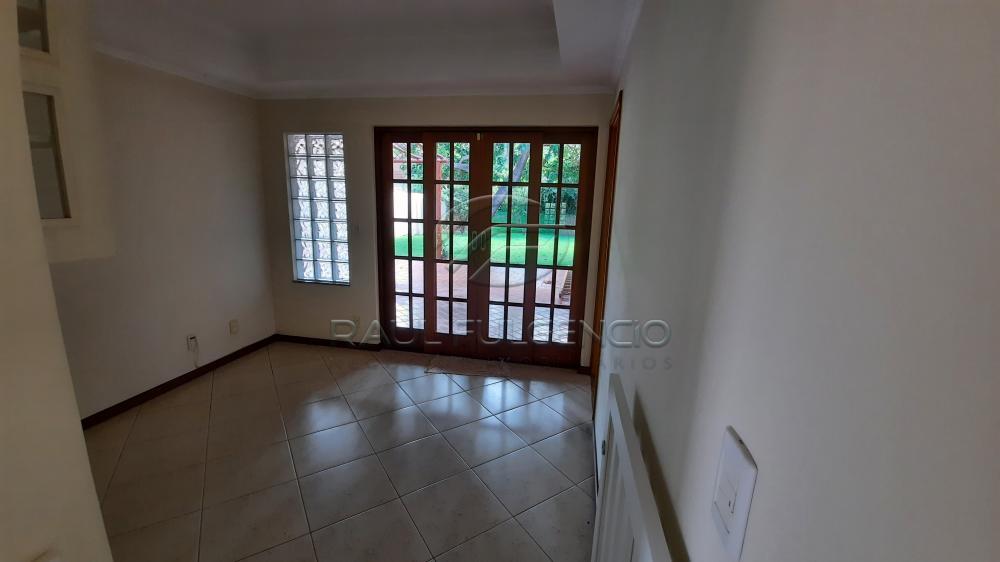 Alugar Casa / Condomínio Sobrado em Londrina apenas R$ 6.000,00 - Foto 5