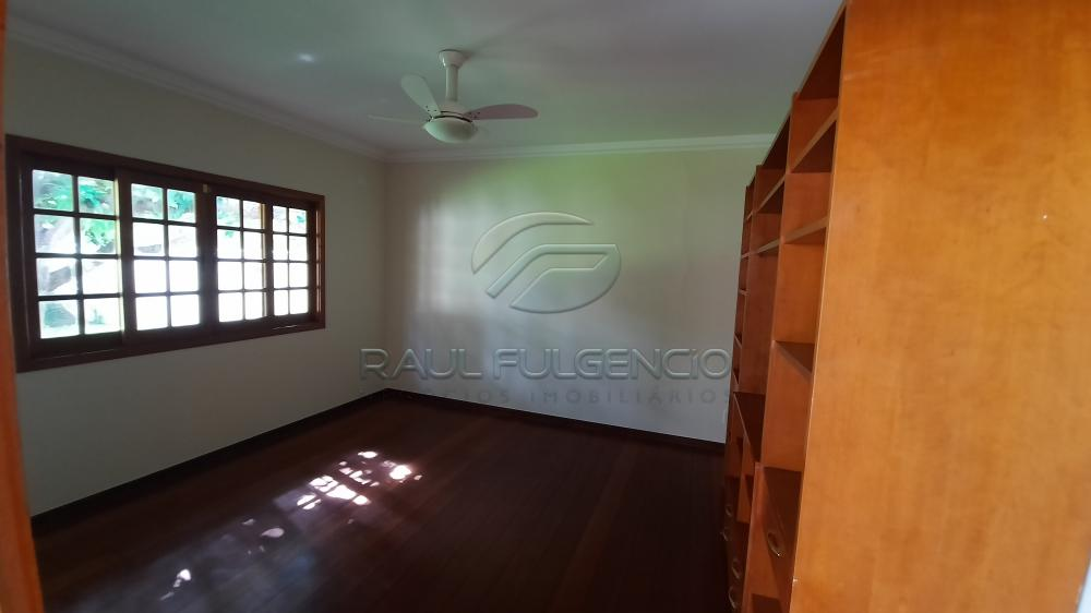 Alugar Casa / Condomínio Sobrado em Londrina apenas R$ 6.000,00 - Foto 7