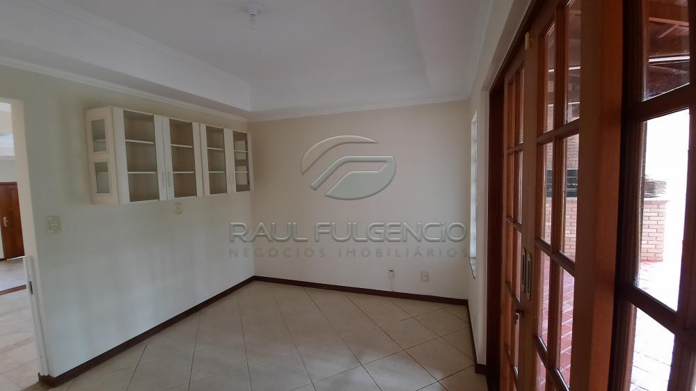 Alugar Casa / Condomínio Sobrado em Londrina apenas R$ 6.000,00 - Foto 8