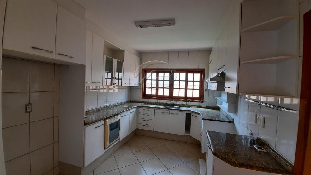 Alugar Casa / Condomínio Sobrado em Londrina apenas R$ 6.000,00 - Foto 9
