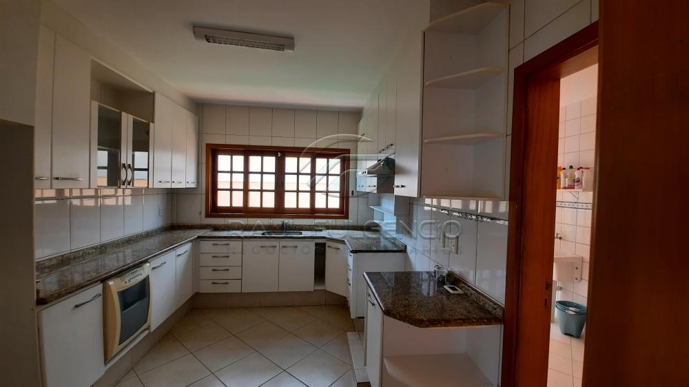 Alugar Casa / Condomínio Sobrado em Londrina apenas R$ 6.000,00 - Foto 10