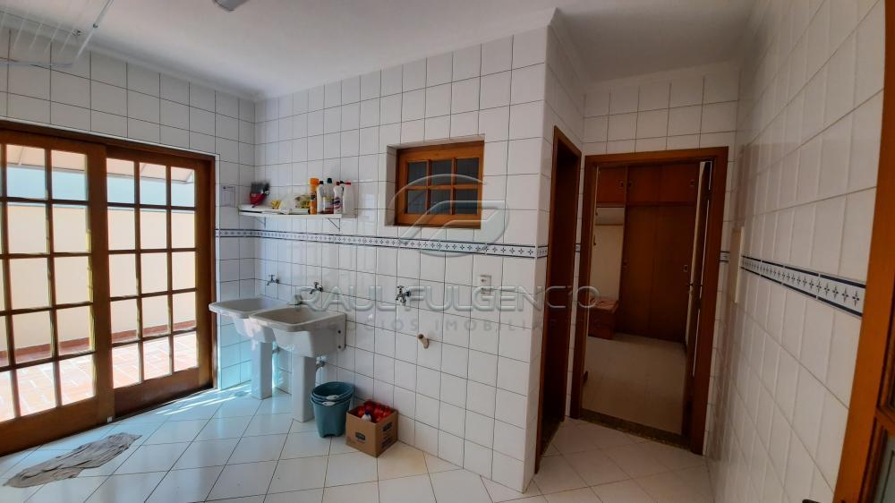 Alugar Casa / Condomínio Sobrado em Londrina apenas R$ 6.000,00 - Foto 11
