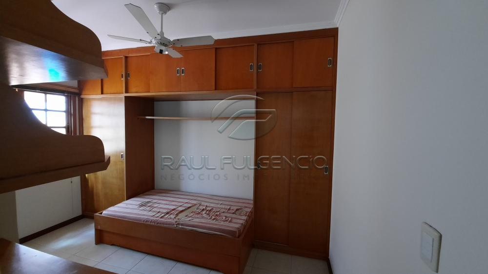 Alugar Casa / Condomínio Sobrado em Londrina apenas R$ 6.000,00 - Foto 13