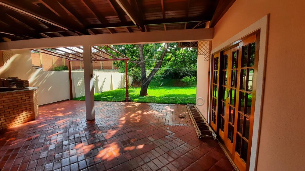 Alugar Casa / Condomínio Sobrado em Londrina apenas R$ 6.000,00 - Foto 16