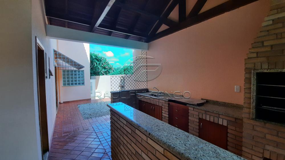 Alugar Casa / Condomínio Sobrado em Londrina apenas R$ 6.000,00 - Foto 18