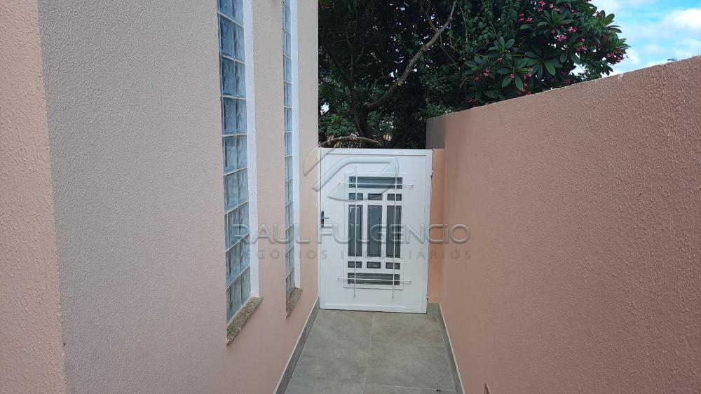 Alugar Casa / Condomínio Sobrado em Londrina apenas R$ 6.000,00 - Foto 19