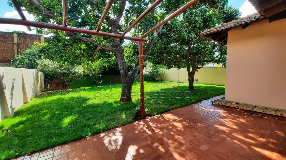 Alugar Casa / Condomínio Sobrado em Londrina apenas R$ 6.000,00 - Foto 20