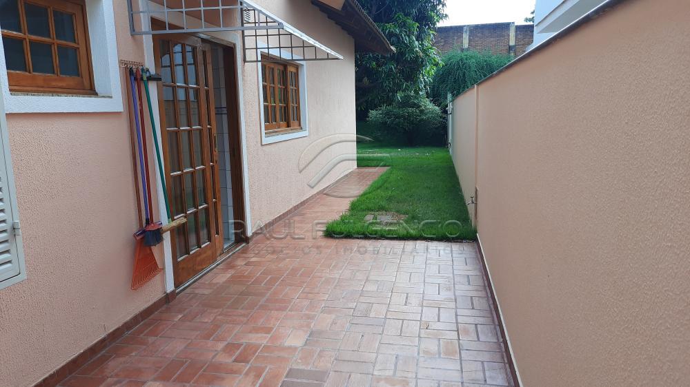 Alugar Casa / Condomínio Sobrado em Londrina apenas R$ 6.000,00 - Foto 21