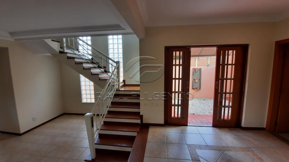Alugar Casa / Condomínio Sobrado em Londrina apenas R$ 6.000,00 - Foto 23