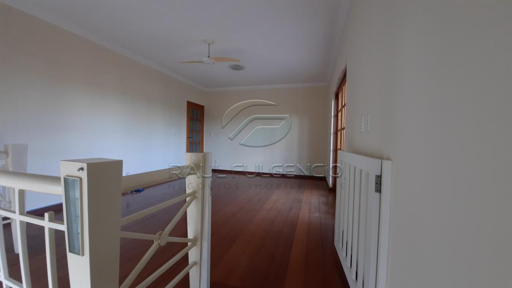 Alugar Casa / Condomínio Sobrado em Londrina apenas R$ 6.000,00 - Foto 24