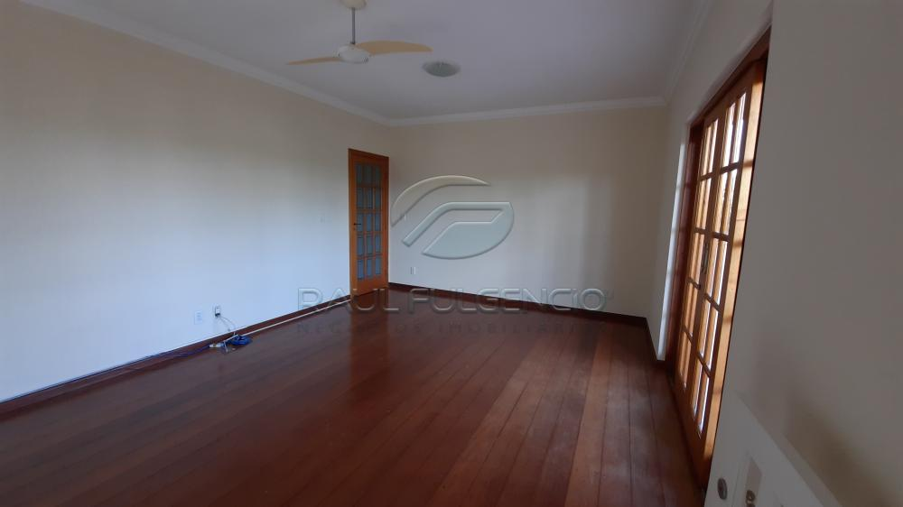 Alugar Casa / Condomínio Sobrado em Londrina apenas R$ 6.000,00 - Foto 25