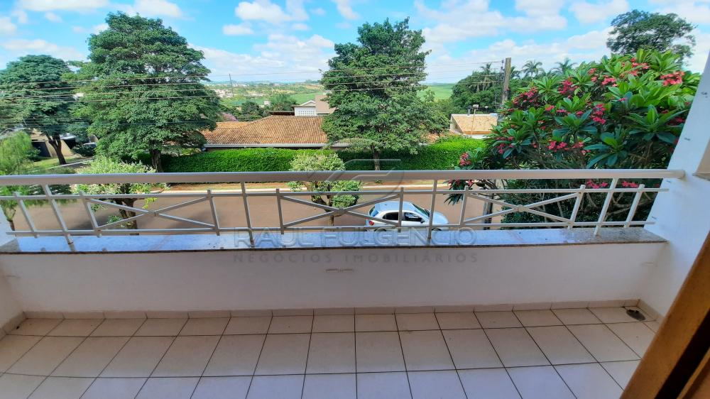 Alugar Casa / Condomínio Sobrado em Londrina apenas R$ 6.000,00 - Foto 26