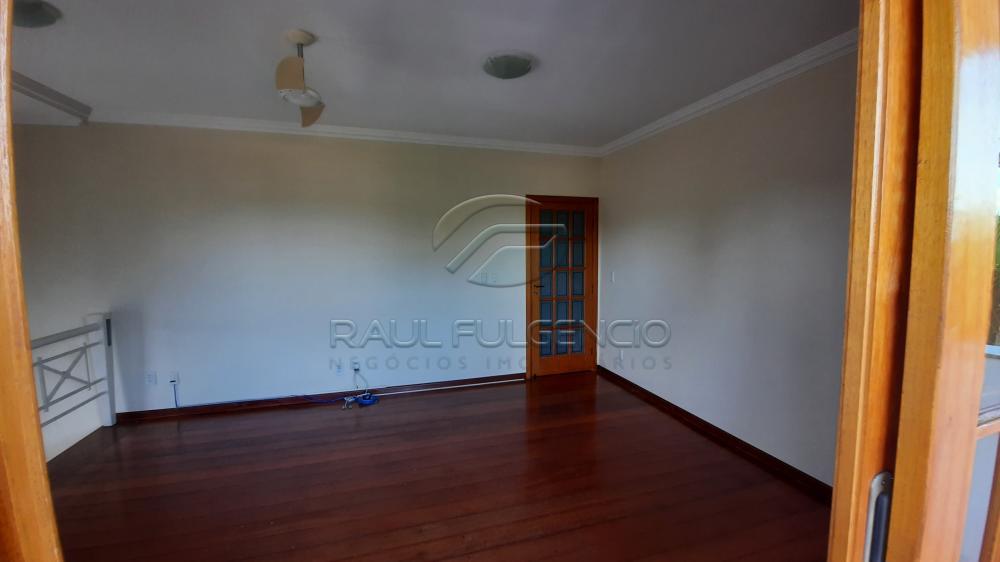 Alugar Casa / Condomínio Sobrado em Londrina apenas R$ 6.000,00 - Foto 28