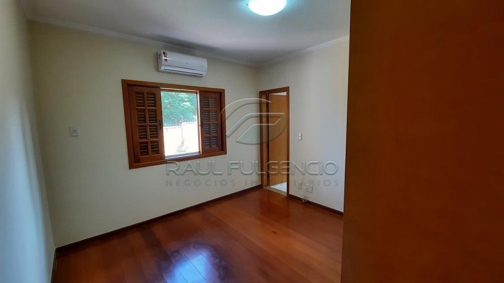 Alugar Casa / Condomínio Sobrado em Londrina apenas R$ 6.000,00 - Foto 29