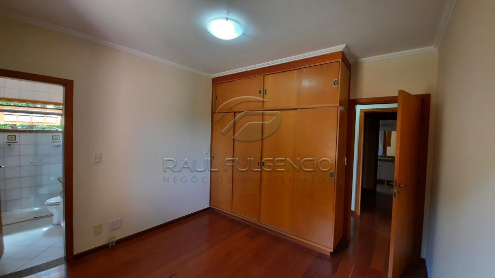 Alugar Casa / Condomínio Sobrado em Londrina apenas R$ 6.000,00 - Foto 30