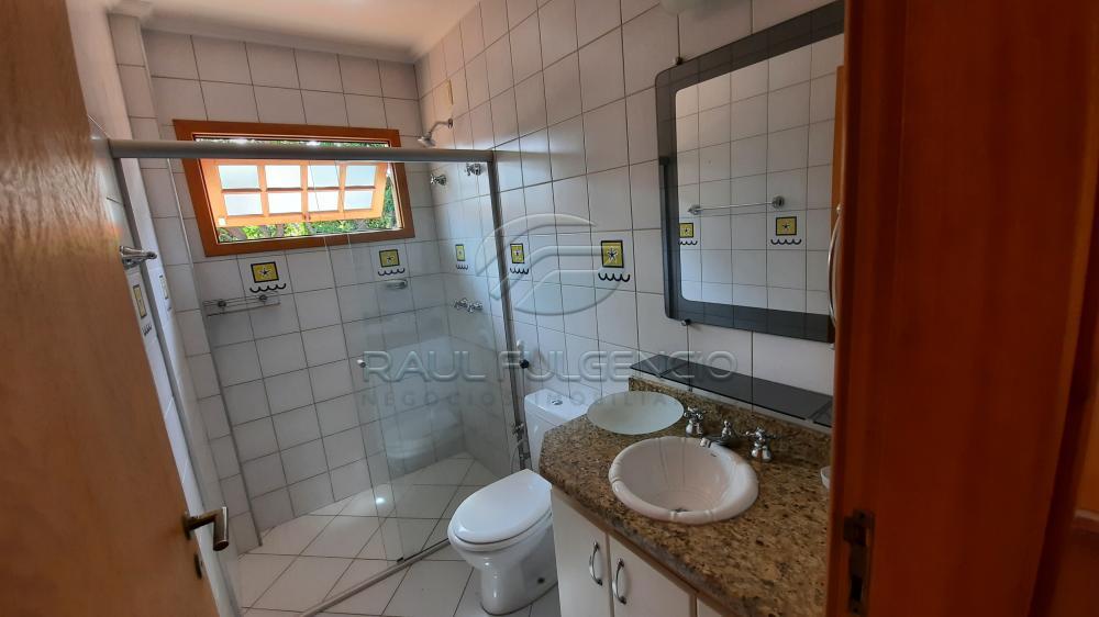 Alugar Casa / Condomínio Sobrado em Londrina apenas R$ 6.000,00 - Foto 31