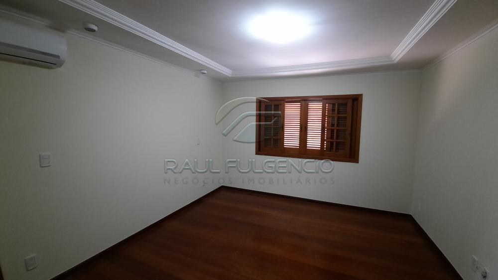 Alugar Casa / Condomínio Sobrado em Londrina apenas R$ 6.000,00 - Foto 32