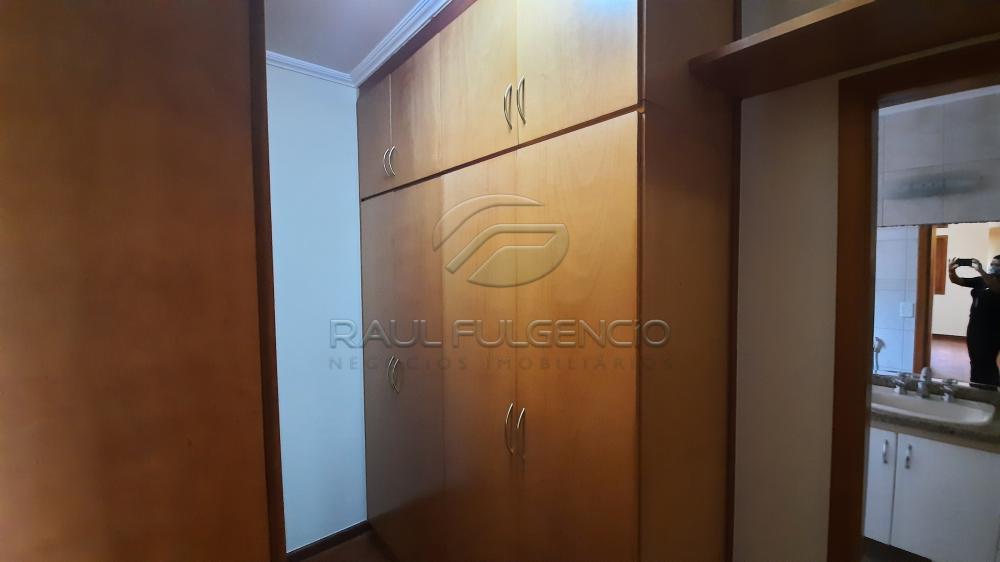 Alugar Casa / Condomínio Sobrado em Londrina apenas R$ 6.000,00 - Foto 34