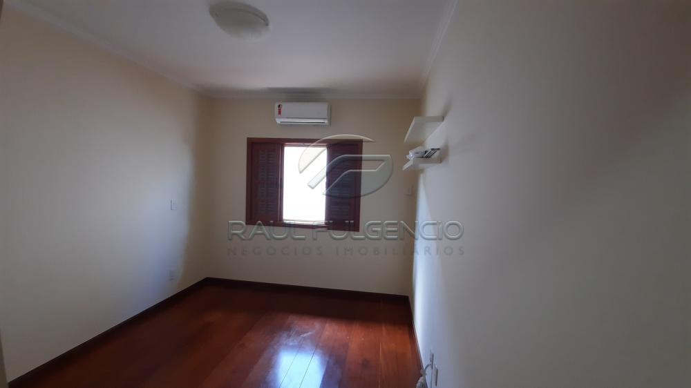 Alugar Casa / Condomínio Sobrado em Londrina apenas R$ 6.000,00 - Foto 37