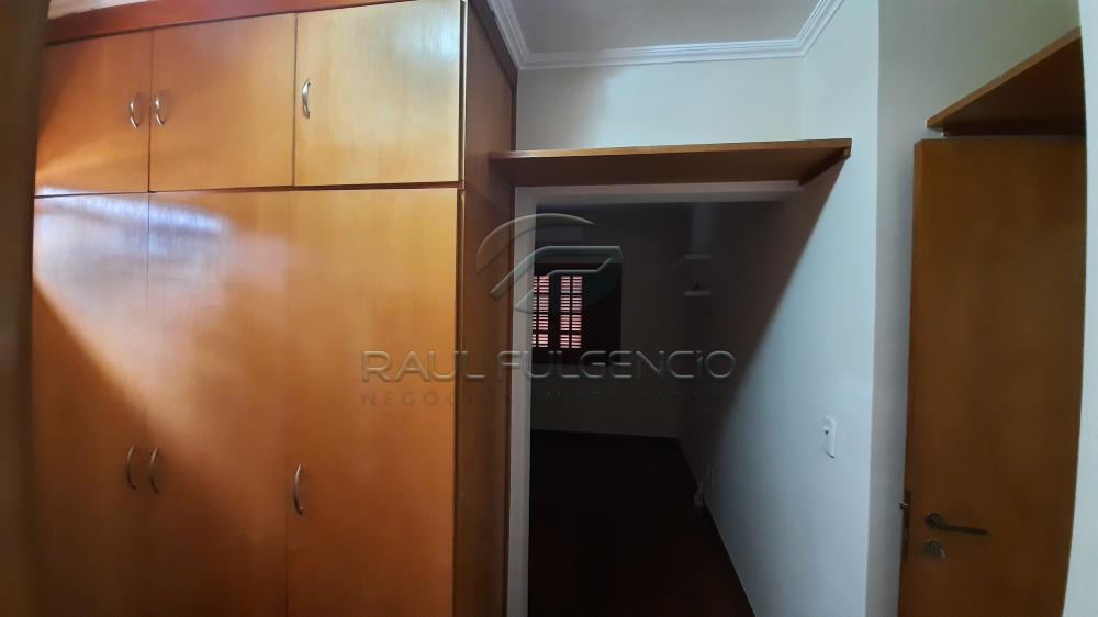 Alugar Casa / Condomínio Sobrado em Londrina apenas R$ 6.000,00 - Foto 39