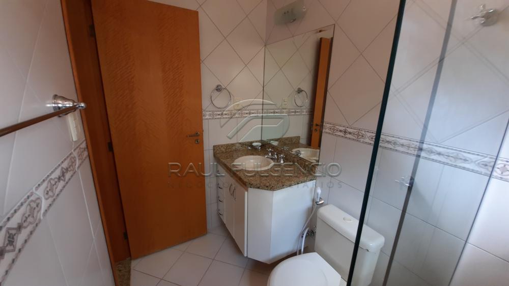 Alugar Casa / Condomínio Sobrado em Londrina apenas R$ 6.000,00 - Foto 43